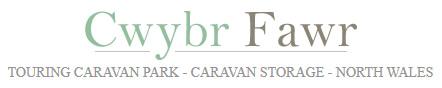 Cwybr new website